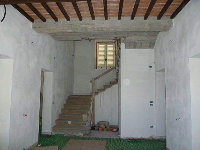 Villa singola - Santa Maria a Monte (22/51)