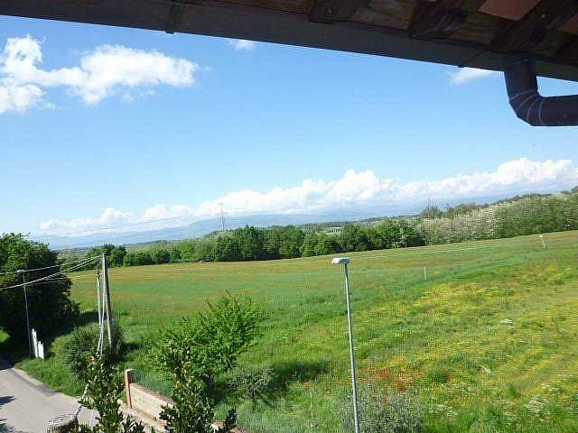Villa singola - Santa Maria a Monte (38/51)