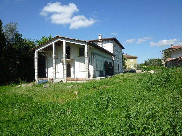 Villa singola - Santa Maria a Monte (43/51)