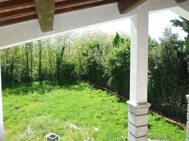 Villa singola - Santa Maria a Monte (6/51)