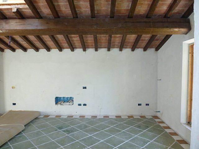 Villa singola - Santa Maria a Monte (4/51)