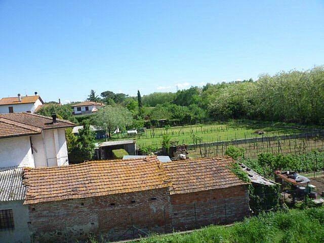 Villa singola - Santa Maria a Monte (37/51)