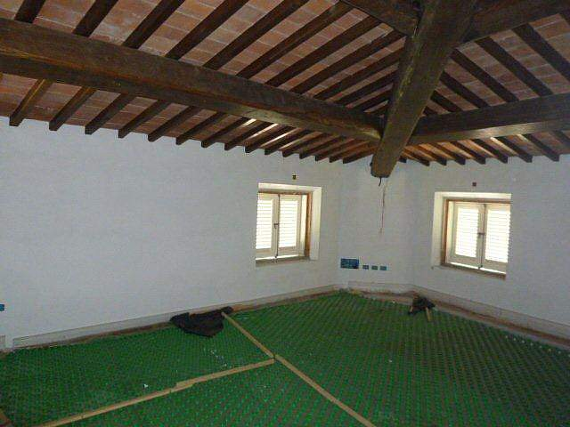 Villa singola - Santa Maria a Monte (34/51)