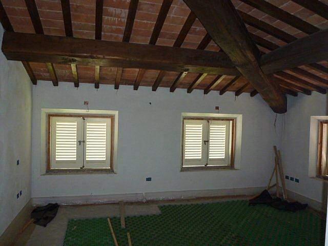 Villa singola - Santa Maria a Monte (35/51)
