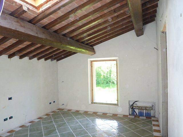 Villa singola - Santa Maria a Monte (3/51)