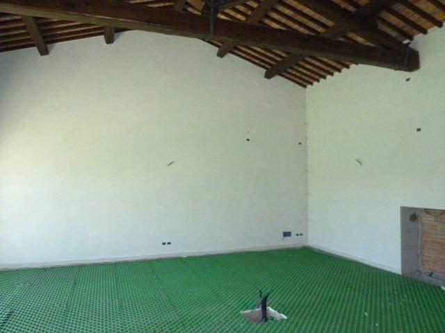 Villa singola - Santa Maria a Monte (16/51)