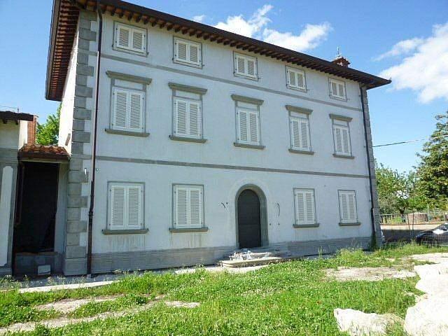 Villa singola - Santa Maria a Monte (47/51)