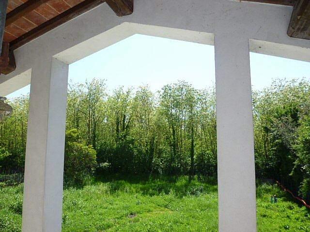 Villa singola - Santa Maria a Monte (10/51)