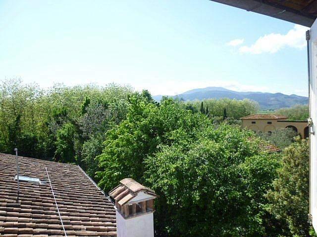 Villa singola - Santa Maria a Monte (5/51)