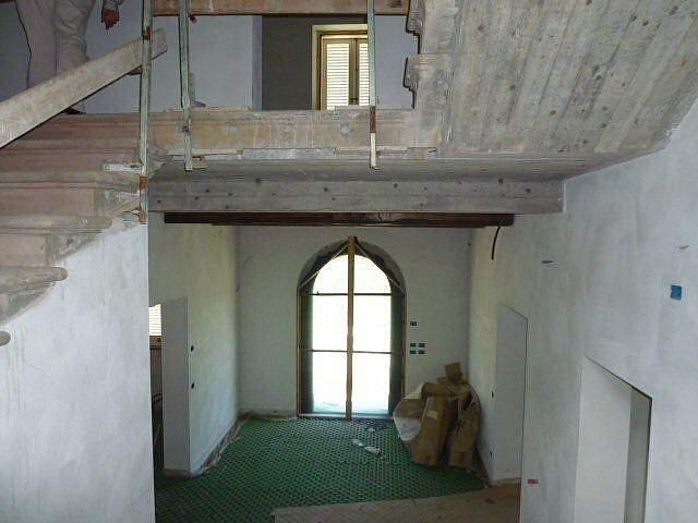 Villa singola - Santa Maria a Monte (26/51)