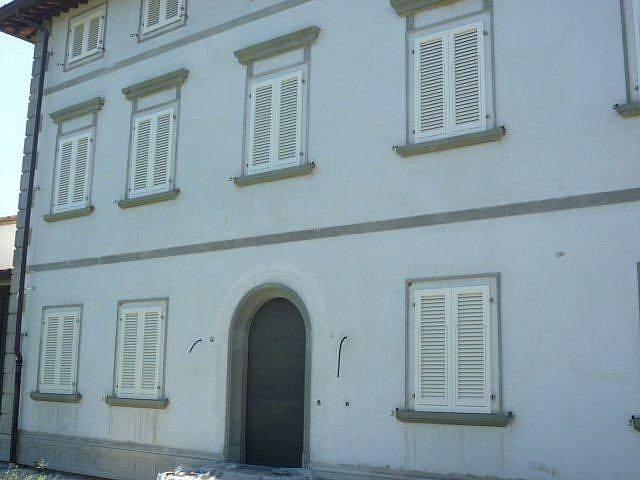 Villa singola - Santa Maria a Monte (51/51)