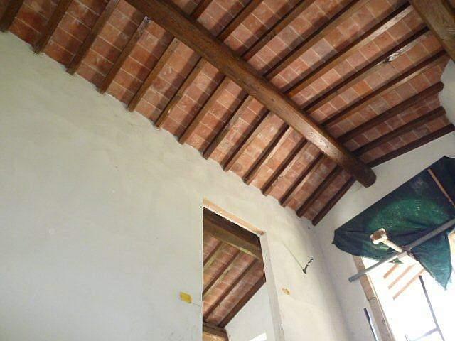 Villa singola - Santa Maria a Monte (11/51)
