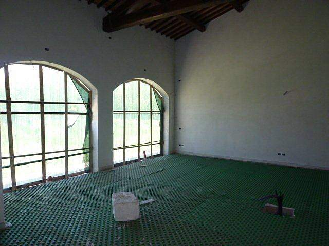 Villa singola - Santa Maria a Monte (25/51)