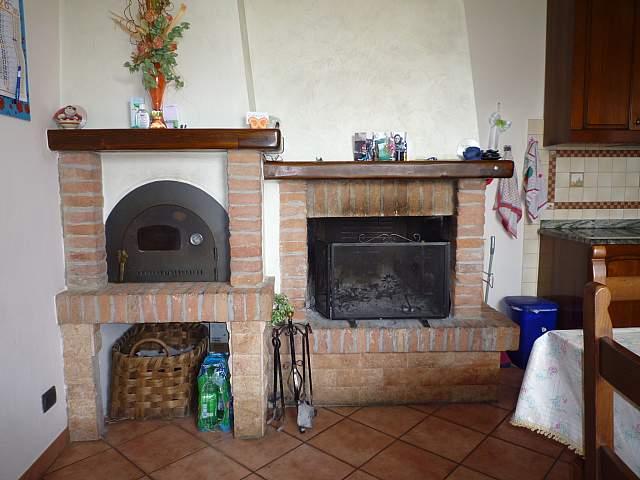Colonica - Montecalvoli Basso, Santa Maria a Monte (4/19)