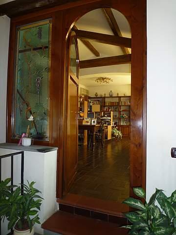 Villa singola - Santa Croce sull'Arno (11/17)