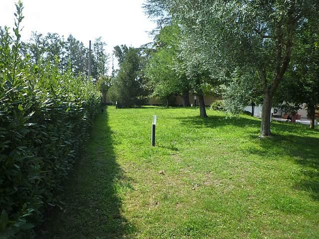 Villa singola - Santa Croce sull'Arno (4/17)