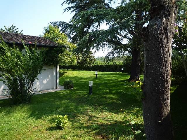 Villa singola - Santa Croce sull'Arno (2/17)