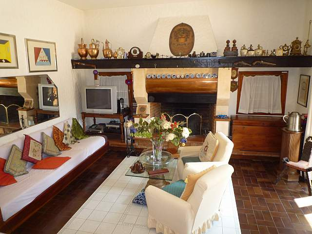 Villa singola - Santa Croce sull'Arno (12/17)