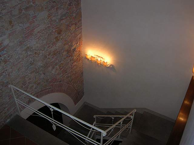 Colonica - Vicopisano (9/11)