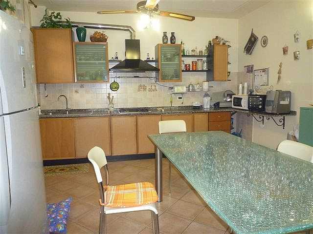 Villetta a schiera in vendita a Palaia (PI)
