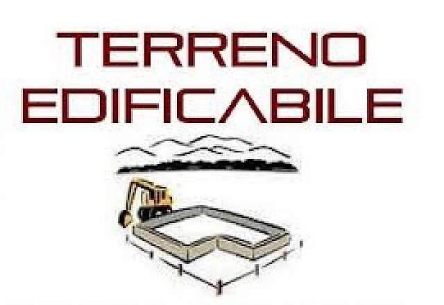 Terreno edif. residenziale in vendita a Cascina (PI)