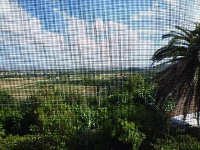 Colonica - Vicopisano (16/55)