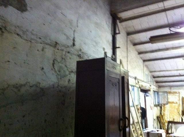 Loft in vendita a Buti (PI)