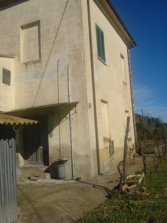 Single-family house for sale in Palaia (PI)