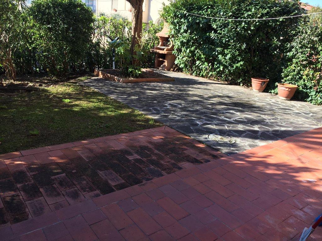 foto carosello 34309085