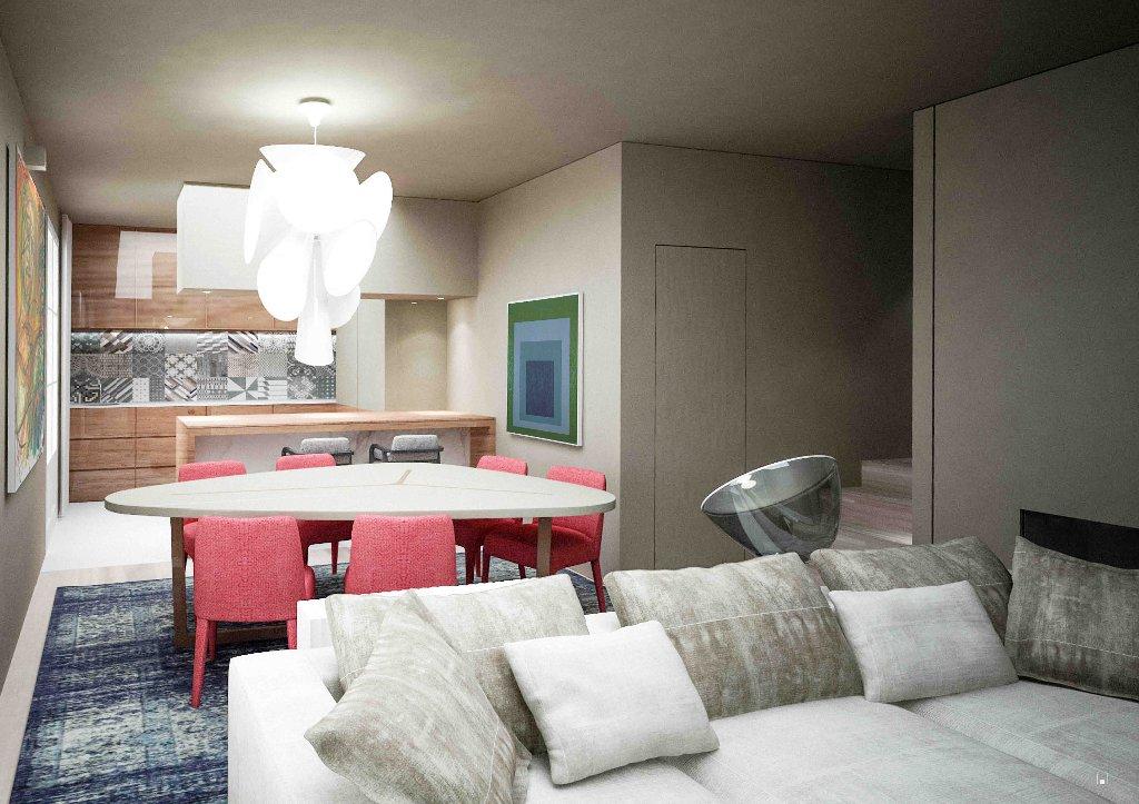 Appartamento in vendita a Montopoli in Val d'Arno (PI)