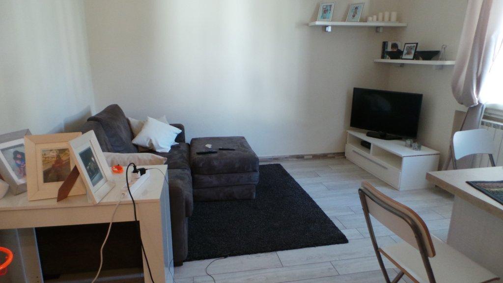 Appartamento in affitto a San Giuliano Terme, 3 locali, prezzo € 600 | CambioCasa.it