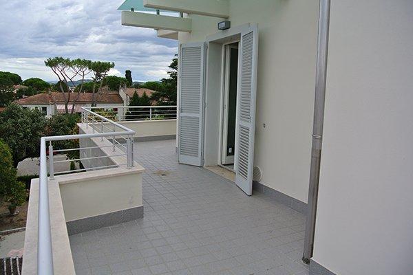 Attico / Mansarda in vendita a Empoli, 5 locali, prezzo € 378.000   Cambio Casa.it