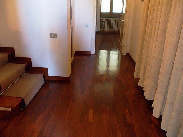 Casa singola in Vendita a Santa Croce sull'Arno (PI)