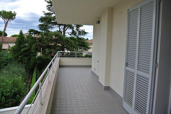 Appartamento in Vendita a Empoli
