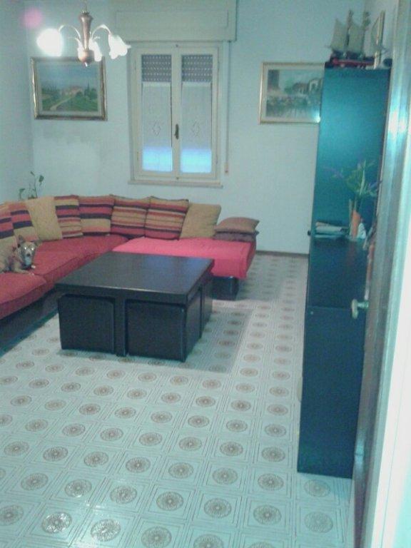 Appartamento in vendita a Vicarello, Collesalvetti (LI)