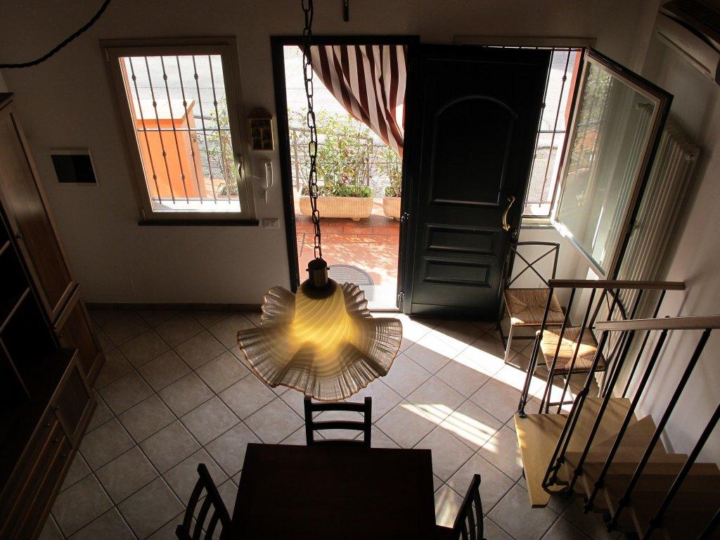 Appartamento in affitto, rif. 6383-05