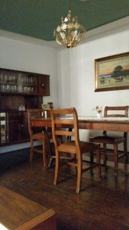 Soluzione Indipendente in vendita a Peccioli, 7 locali, prezzo € 125.000 | CambioCasa.it