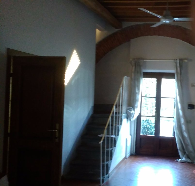 Soluzione Indipendente in vendita a Pisa, 4 locali, prezzo € 270.000 | Cambio Casa.it