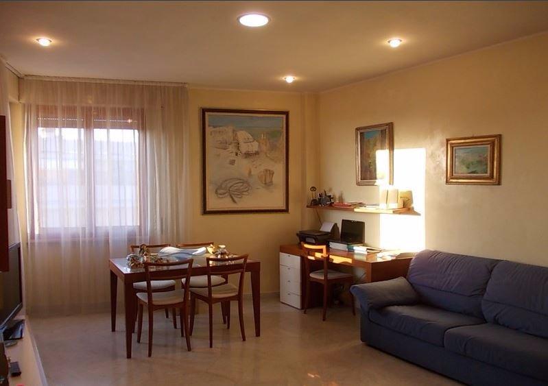 Appartamento in vendita, rif. 105891