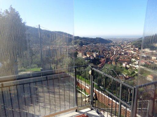 Casa singola in vendita a Miseglia, Carrara (MS)