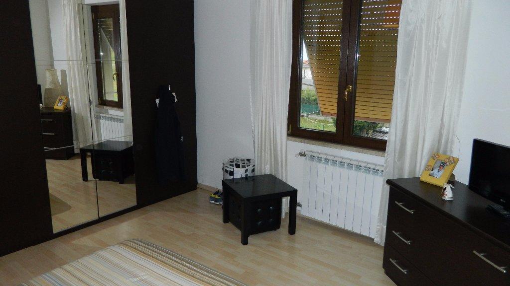 Appartamento in vendita, rif. 105895