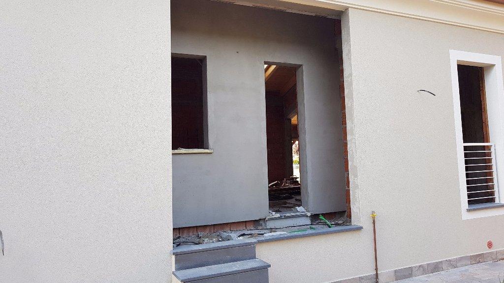 Casa semindipendente in vendita, rif. 105897