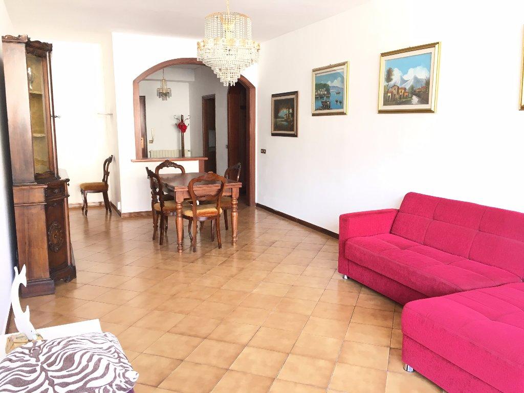 Appartamento in vendita, rif. A844