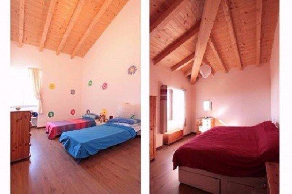 Casa singola in vendita, rif. 105900