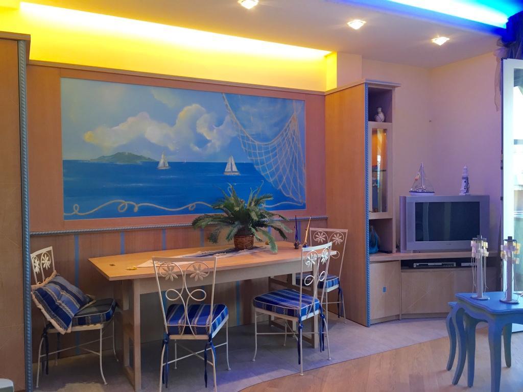 Appartamento in vendita, rif. FGA-028