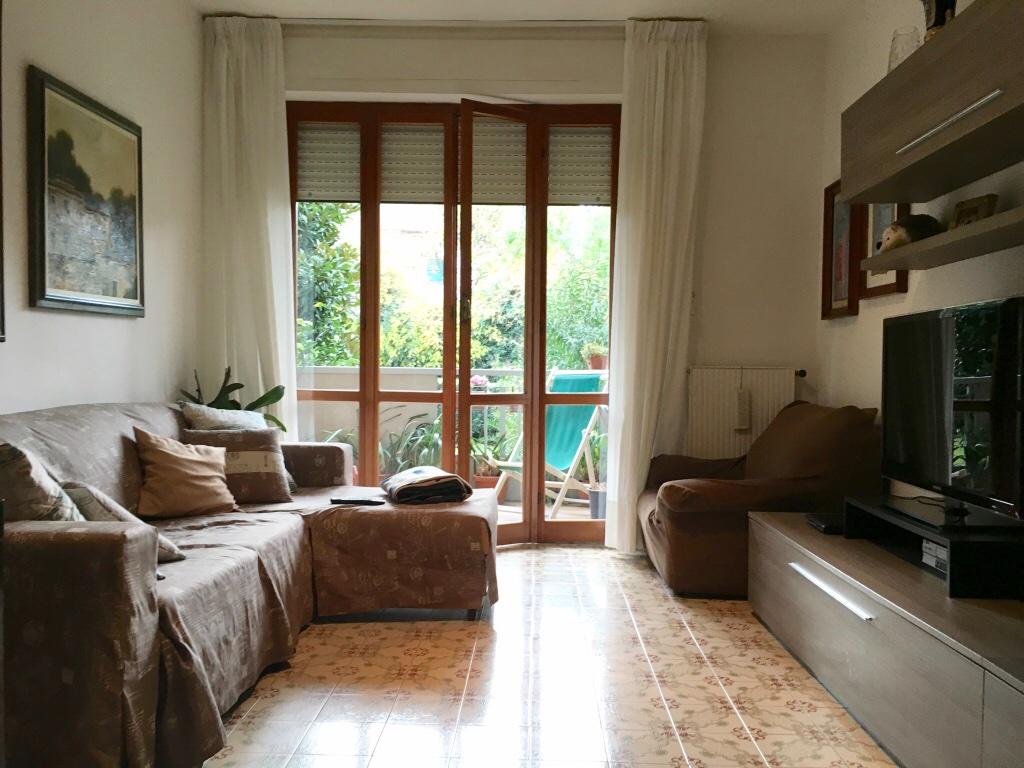 Appartamento in vendita, rif. FGA-093