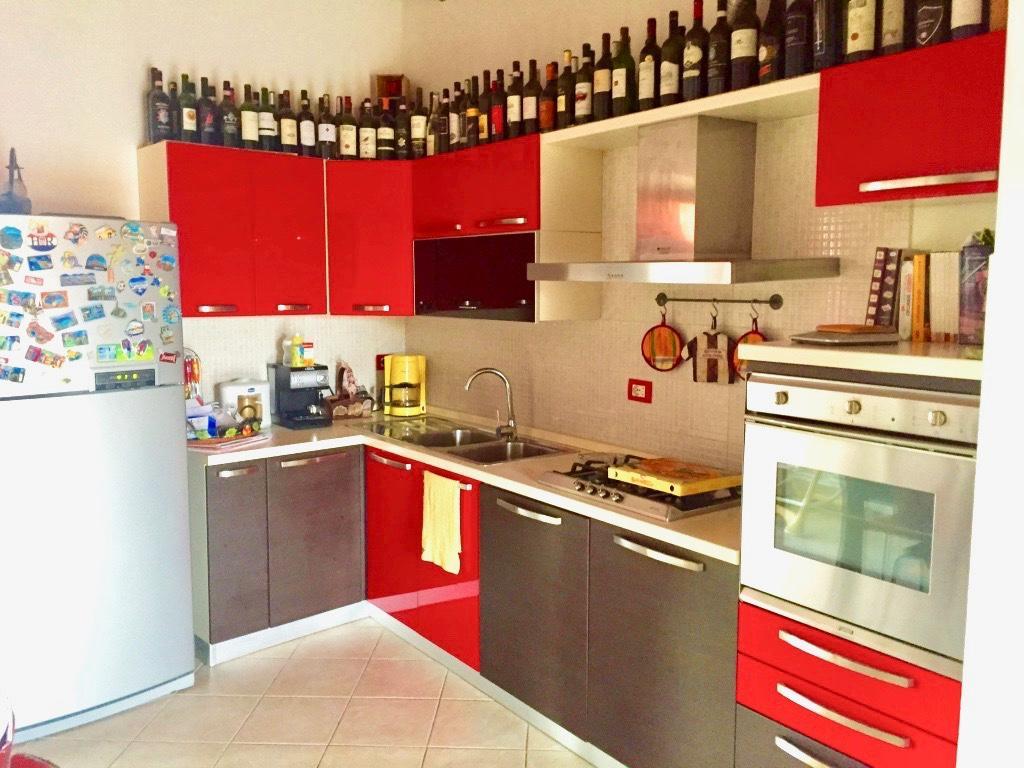 Villa singola in vendita, rif. LOG-493