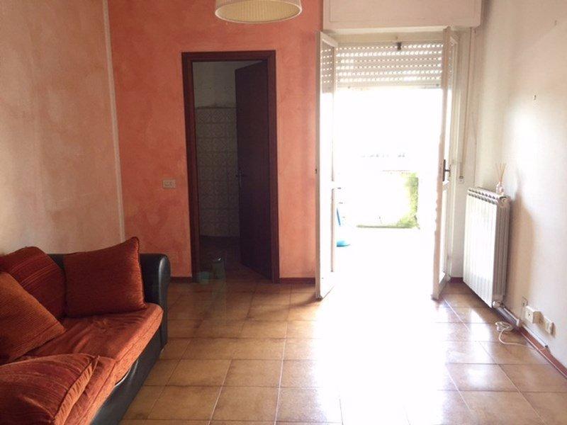 Appartamento in vendita a Ortonovo (SP)