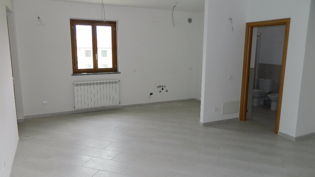 Appartamento in Vendita, rif. 105899