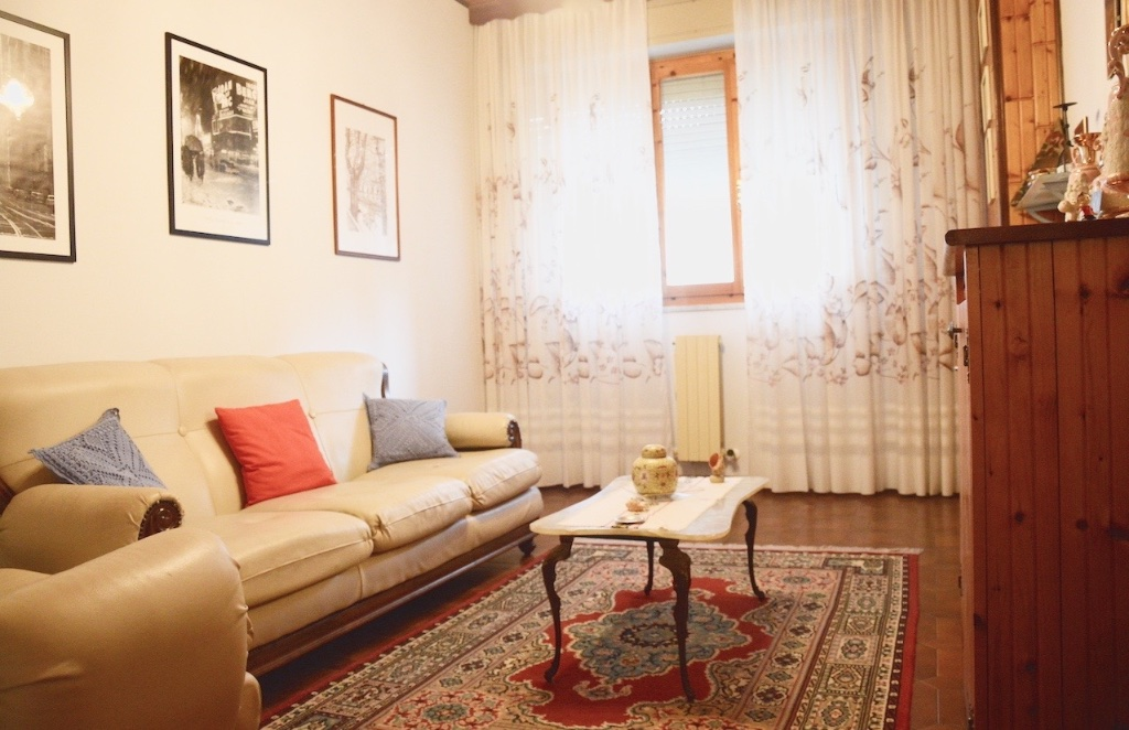 Appartamento in vendita, rif. LOG-106